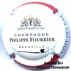 FOURRIER PHILIPPE 29b LOT N°20925