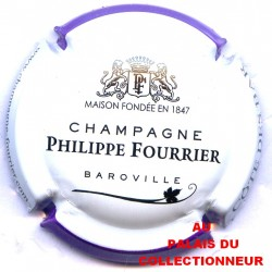 FOURRIER PHILIPPE 29e LOT N°20927
