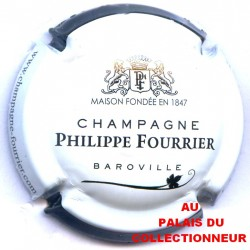 FOURRIER PHILIPPE 29g LOT N°20928