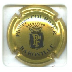 FOURRIER PHILIPPE18 LOT N°4364