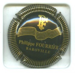 FOURRIER PHILIPPE14 LOT N°4365
