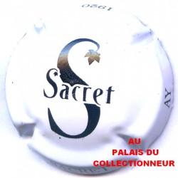 SACRET 05 LOT N°18890