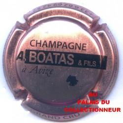 BOATAS A. et Fils 01b LOT N°20933