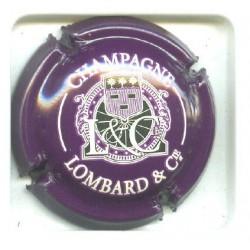 LOMBARD & Cie02 LOT N°4366