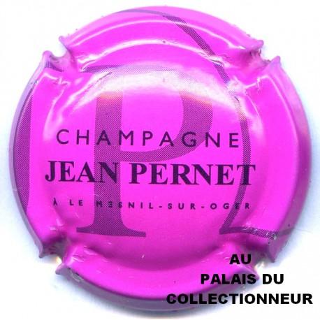 PERNET JEAN 01 LOT N°4097
