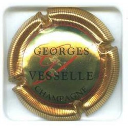 VESSELLE GEORGES05 Lot N° 0600