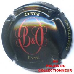 OLIVIER Bruno et Christiane 01 LOT N°20971