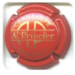 PRINCIER A.14 LOT N°4351