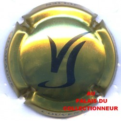 COUVENT Julien 02 LOT N°20245