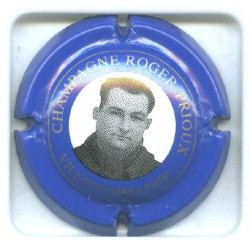 PRIOUX ROGER02 LOT N°4353