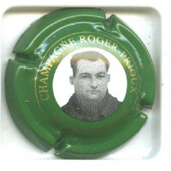 PRIOUX ROGER04 LOT N°4355
