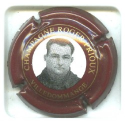 PRIOUX ROGER06 LOT N°4357