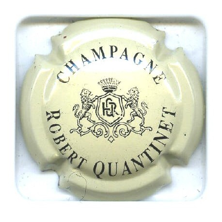 champagne quantinet