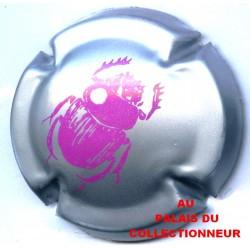 08 Domaine des Escaravailles 01 LOT N°20229