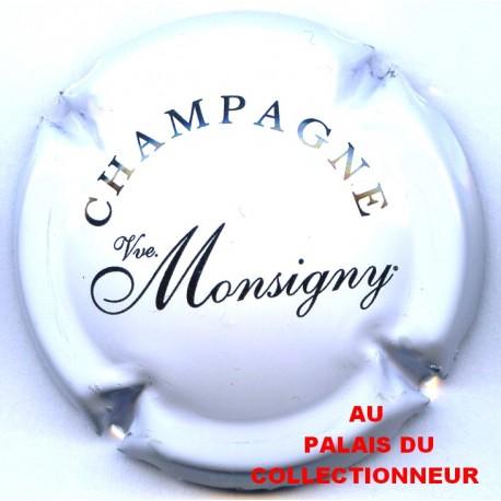 MONSIGNY Vve 05a LOT N° 19279