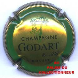 GODART Vve & FILS 11e LOT N°20990