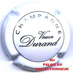 DURAND Vve 09 LOT N°13477