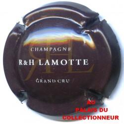 LAMOTTE R et H 12 LOT N°21012