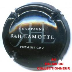 LAMOTTE R et H 13 LOT N°21013