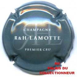 LAMOTTE R et H 14 LOT N°21014