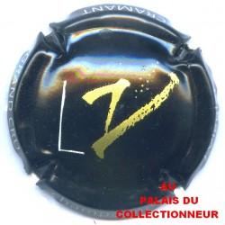 VIGNIER Jean 01 LOT N°20306
