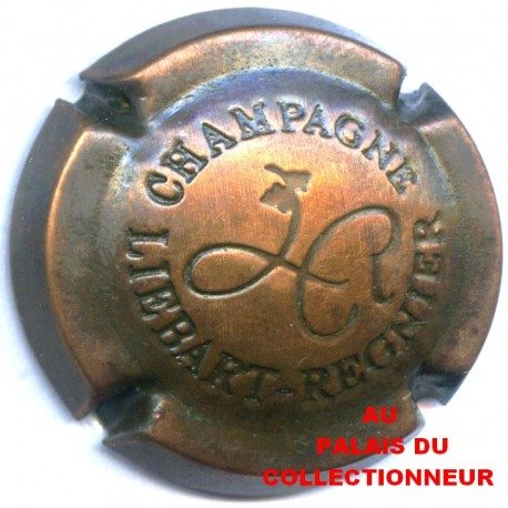 LIEBART REGNIER 21 LOT N°18991