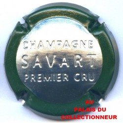 SAVART DANIEL 45i LOT N°20794