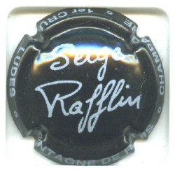 RAFFLIN SERGE07 LOT N°4411