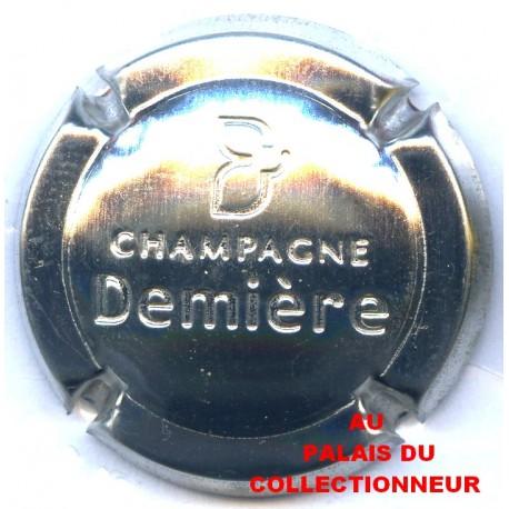 DEMIERE A. et J. 05 LOT N°17433