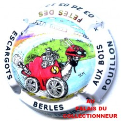 DOURY PHILIPPE 160 LOT N°21064