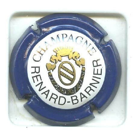 RENARD BARNIER06 LOT N°4435