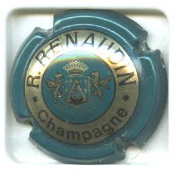 RENAUDIN R06 LOT N°4438