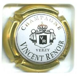 RENOIR VINCENT05 LOT N°4442