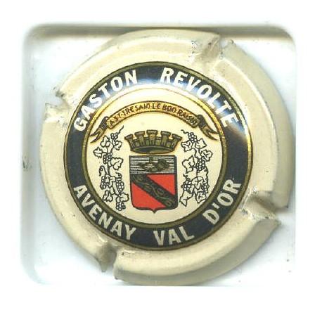 REVOLTE GASTON02 LOT N°4443