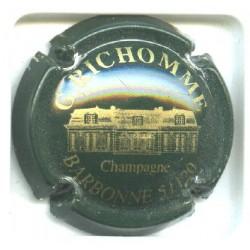 RICHOMME G04 LOT N°4452