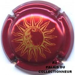 00 MOUSSEUX Français 094S LOT N°21093