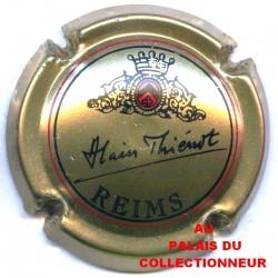 THIENOT ALAIN 11 LOT N°0568