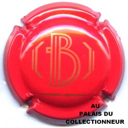 BONNAIRE 19 LOT N°17643