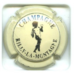 RILLY LA MONTAGNE005 LOT N°4485