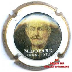 DOYARD MAHE 08 LOT N°21105