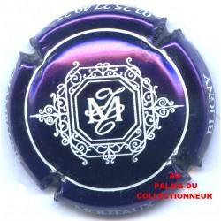 MOUTAUX 02 LOT N°8530