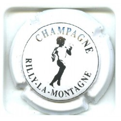 RILLY LA MONTAGNE010 LOT N°4489