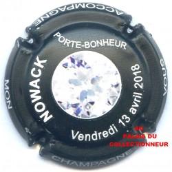 NOWACK 046n LOT N°17650
