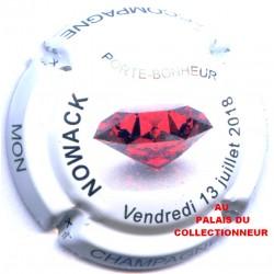NOWACK 046o LOT N°17651
