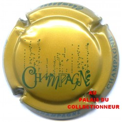 CHAMPAGNE 1992 LOT N°21100