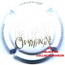 CHAMPAGNE 1995 LOT N°21112