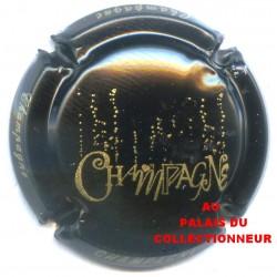 CHAMPAGNE 1995a LOT N°21113