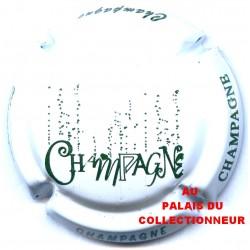 CHAMPAGNE 1995b LOT N°21114