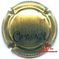 CHAMPAGNE 1995c LOT N°21115