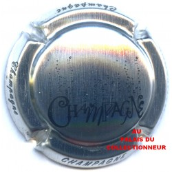CHAMPAGNE 1995d LOT N°21116